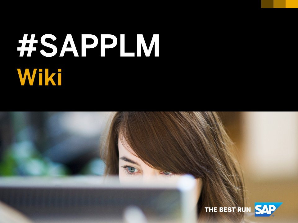 SAP Support Help on Twitter: