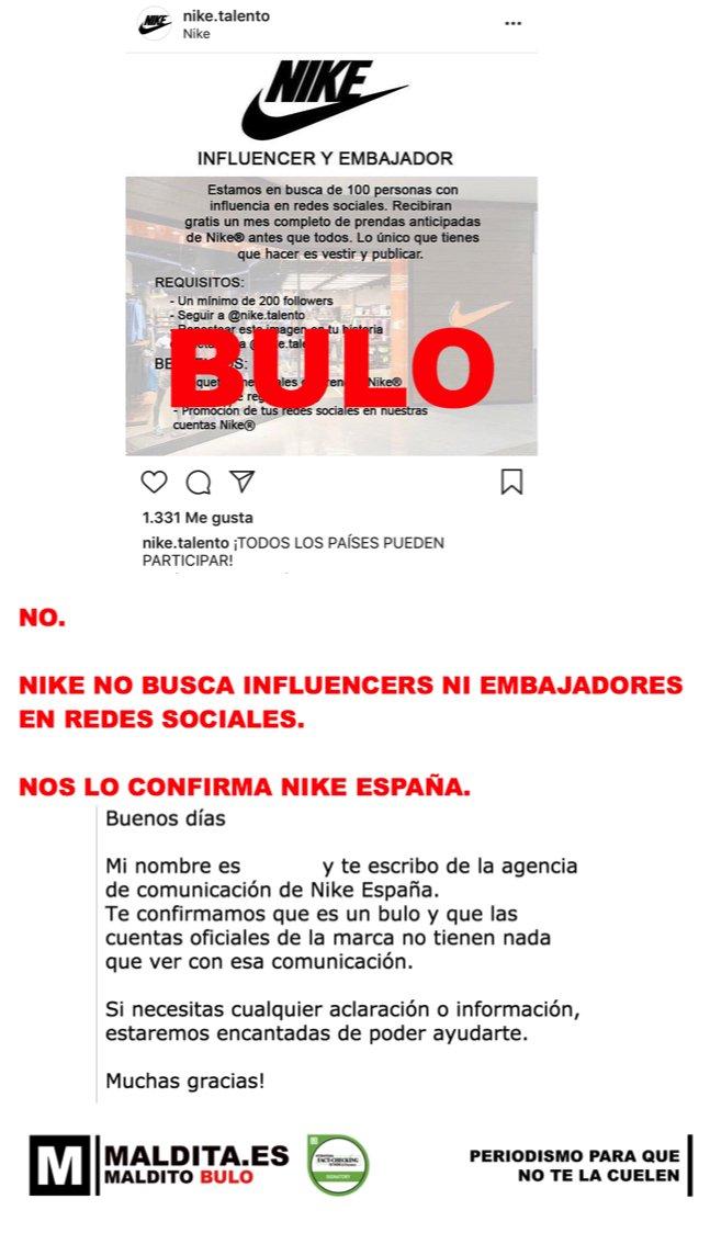Trastornado ética ballena  MALDITO BULO בטוויטר: