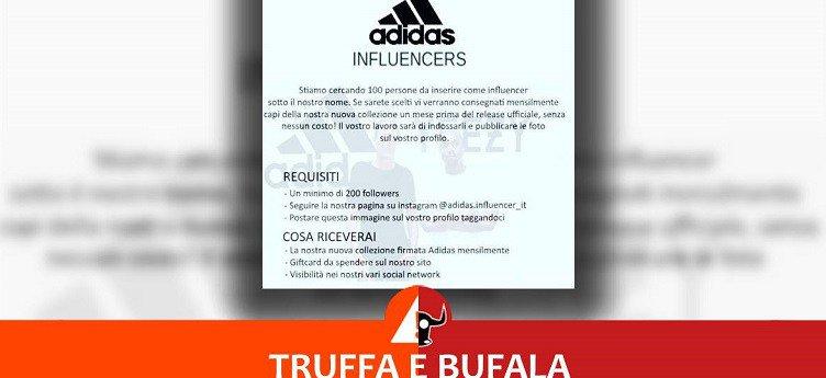 bufalaadidas hashtag on Twitter