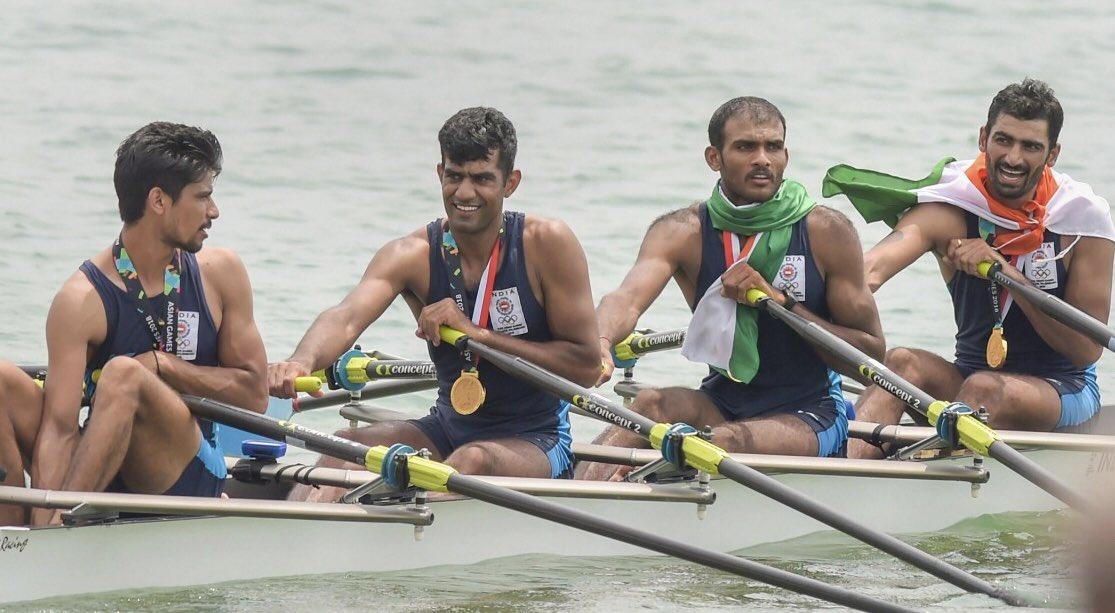 india in asian games 2018 kreedon