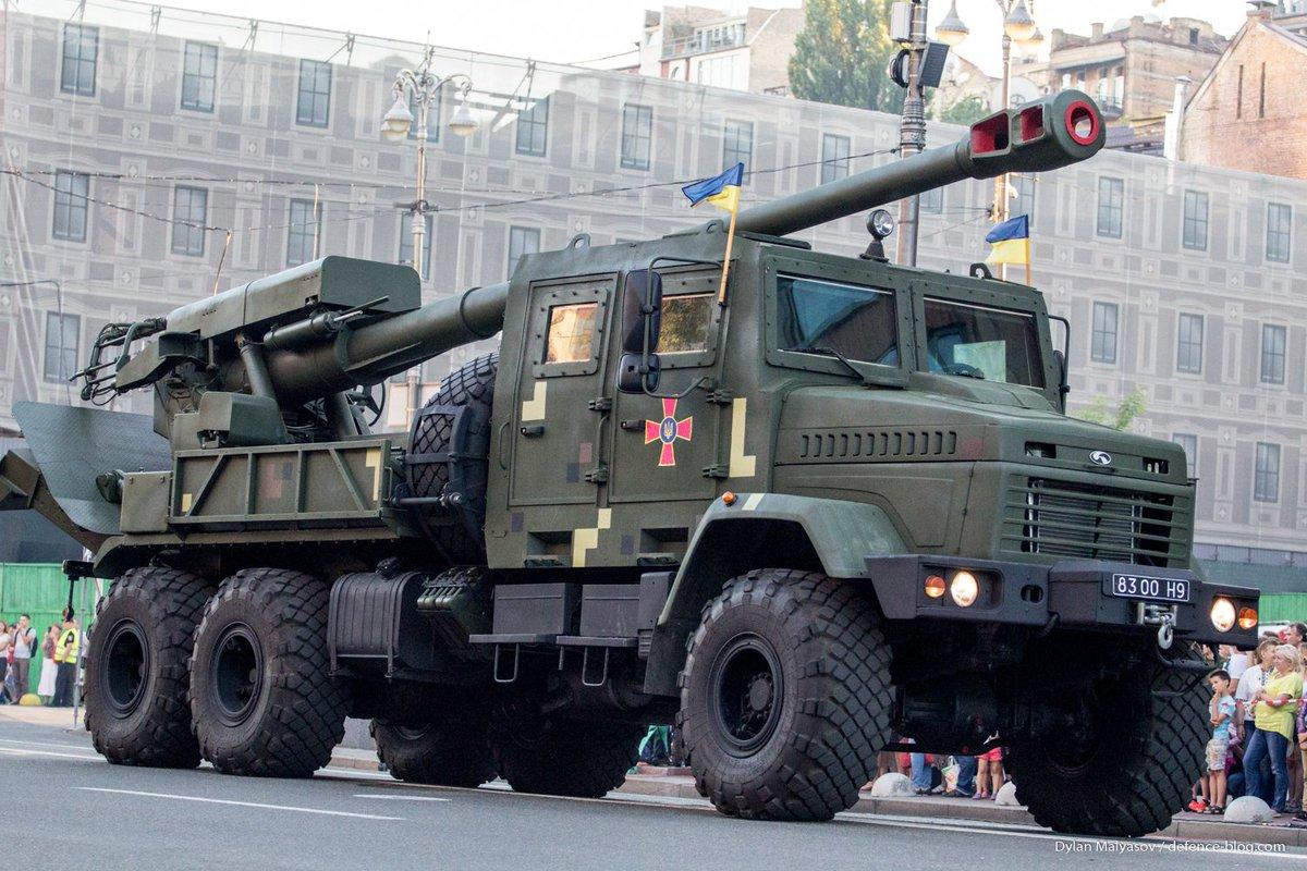 استعراض يوم الاستقلال الاوكراني 2018  DlWQn2-WwAAAY_Z