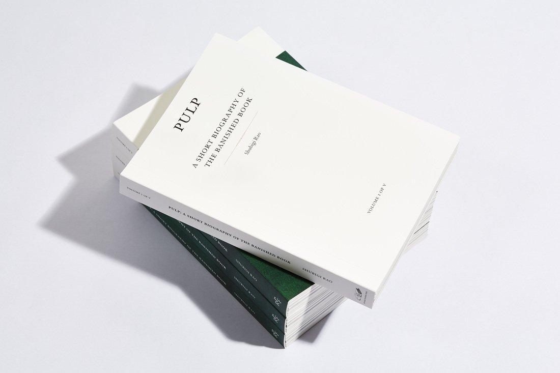 ebook штурмовик хеншель hs 129