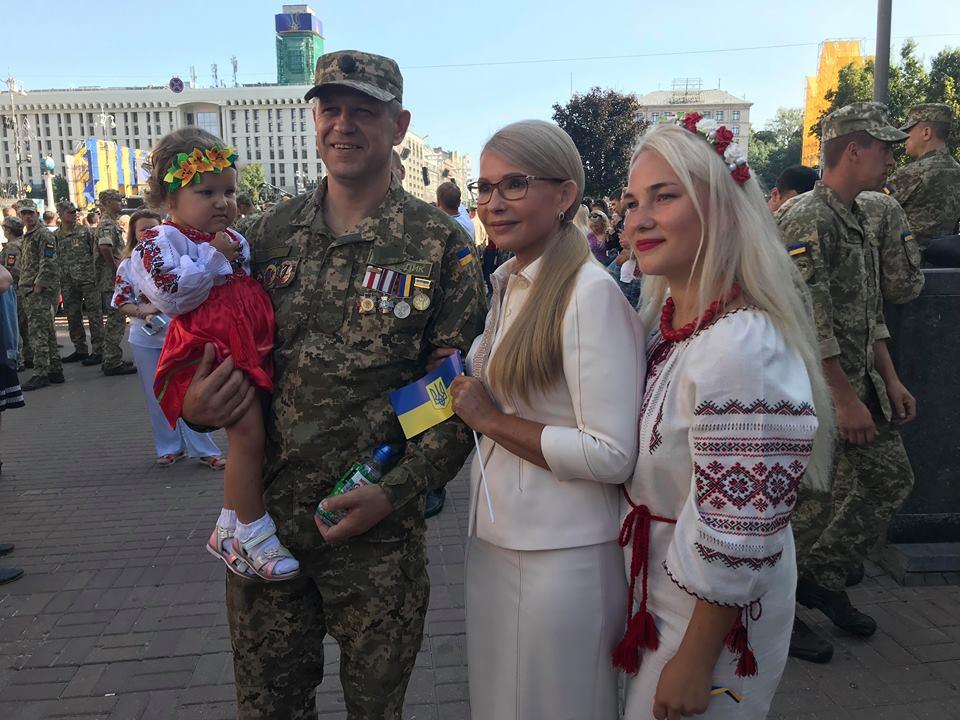 США готовы к работе с Украиной для недопущения вмешательства России в выборы, - Болтон - Цензор.НЕТ 6027