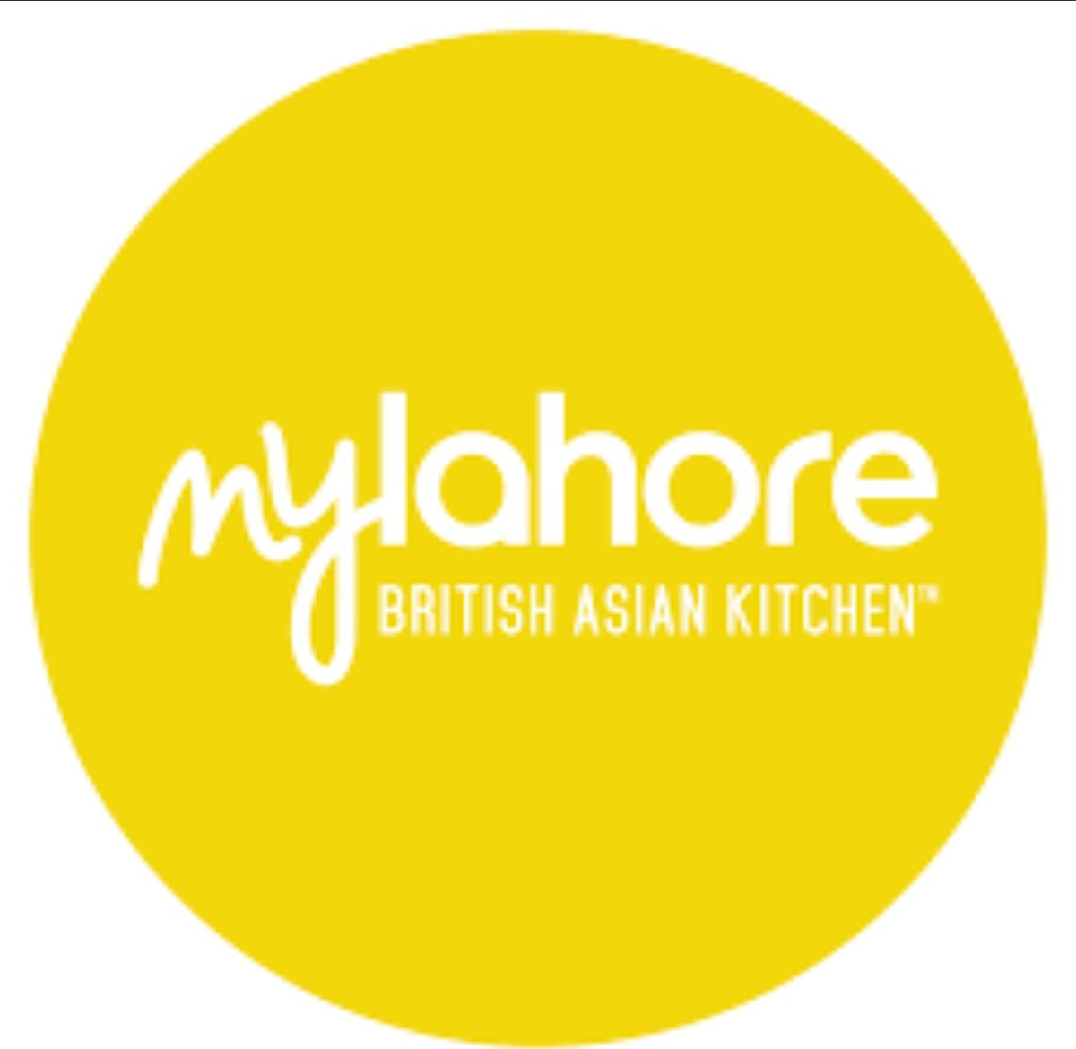MACFest welcomes MyLahore to our festival. MyLahore served a unique blend of British Asian food. Welcome! Marhaba!  #macfestuk #mylahore #celebrate #Manchester #arts #festival #culture