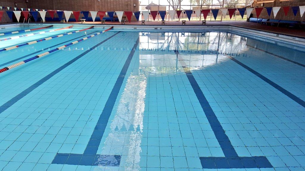 City of joburg on twitter coronationville swimming pool is located on glencairn street for Public swimming pools in johannesburg