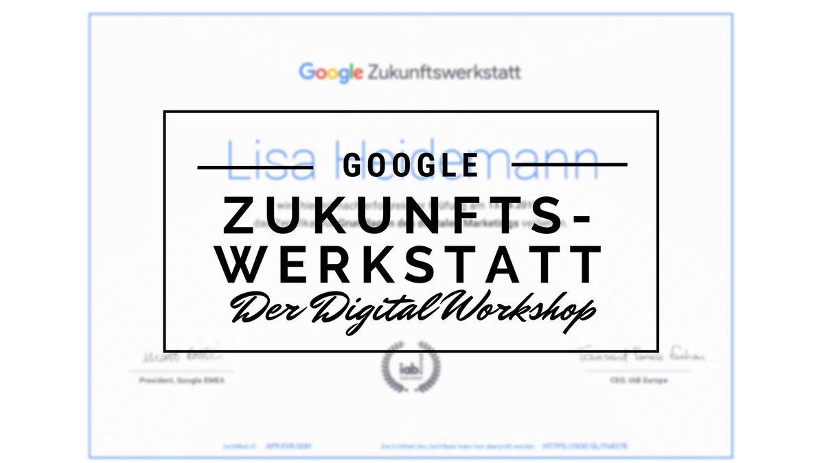 Atemberaubend Ez Up Rahmen Nur Zeitgenössisch - Benutzerdefinierte ...