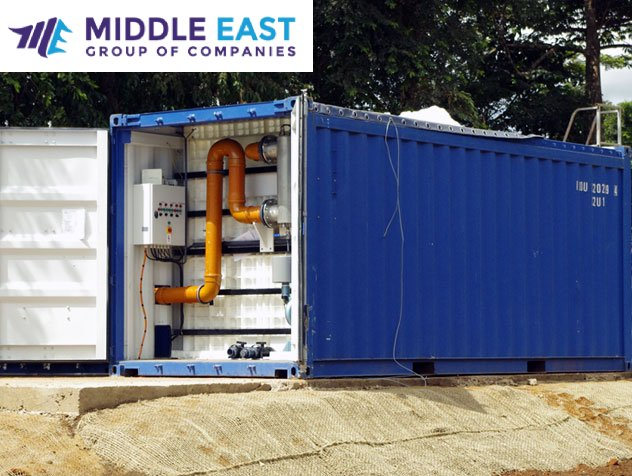 Middle East Group Of Companies (@EastCompanies) | Twitter