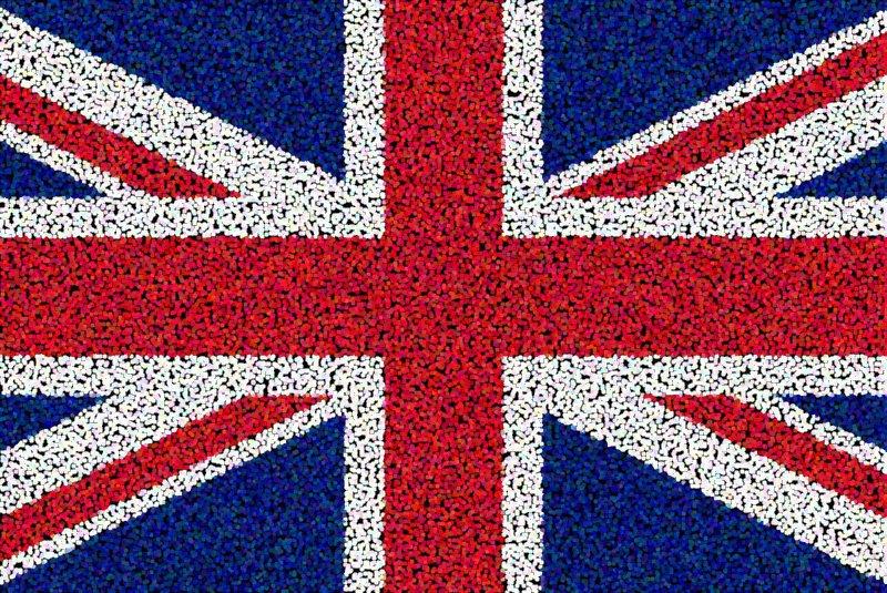 britsinhotweather hashtag on Twitter