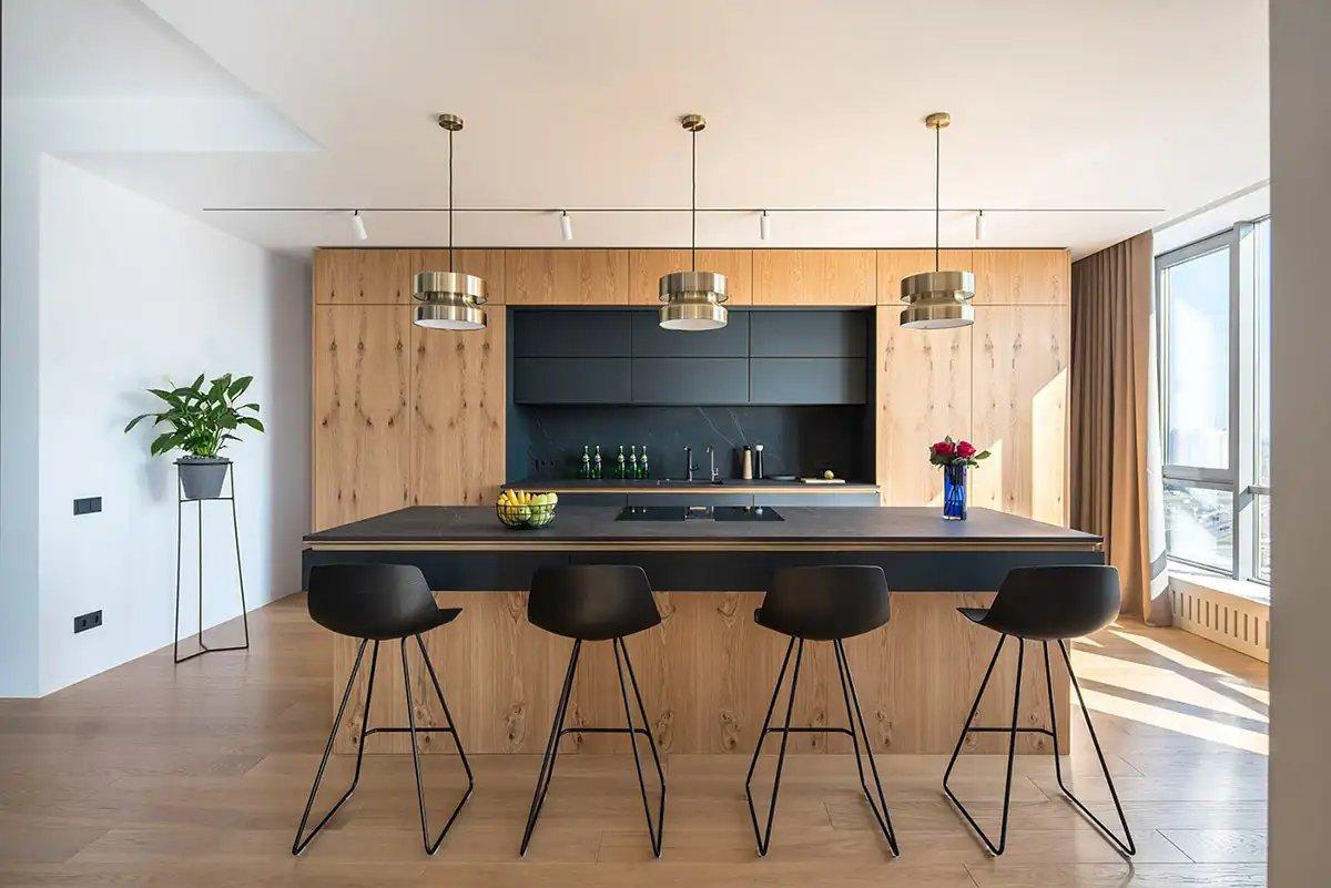 Stunning Home Designing Images - Best Image Home Interior - orai.us