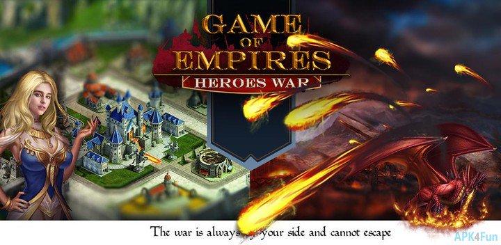 download Representations of War