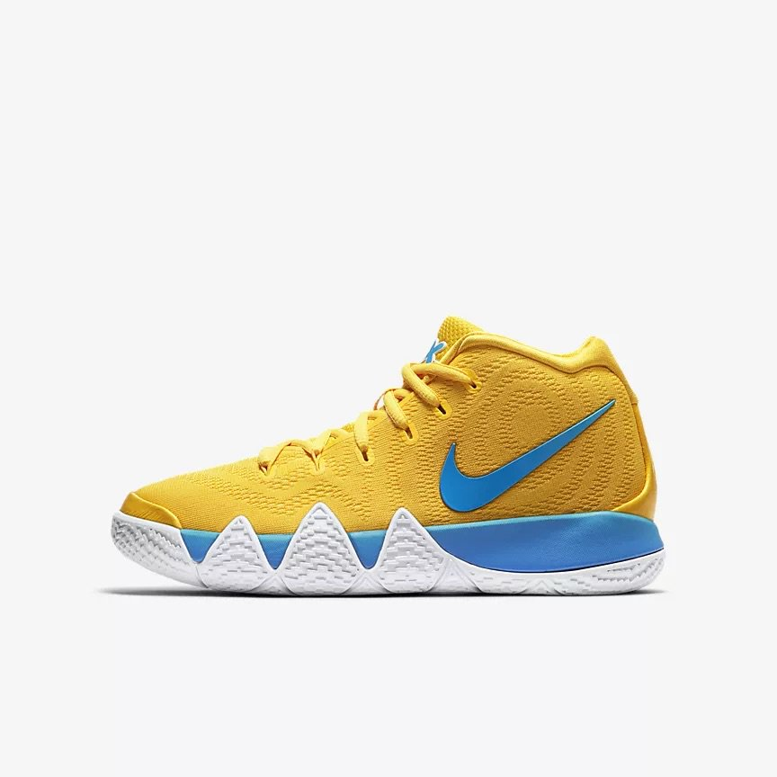 "b49d8ea444c1 Kids Kyrie 4 ""Cereal Pack"" on regular Nike site Lucky Charms -   https   go.j23app.com 8mz Cinnamon Toast Crunch -   https   go.j23app.com 8n0 Kix ..."