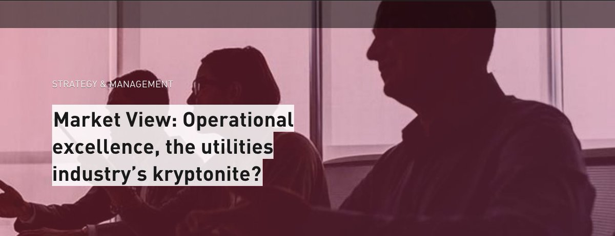 read Business Essentials for Utility Engineers 2010