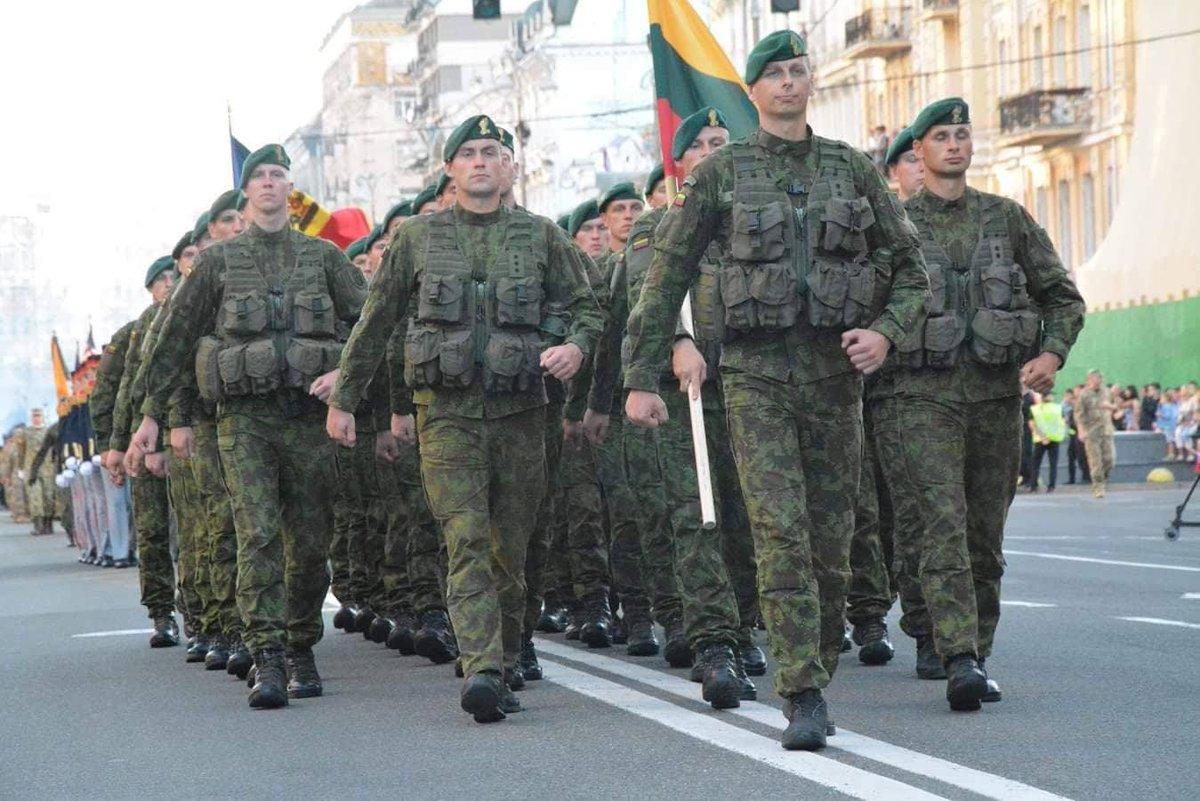 استعراض يوم الاستقلال الاوكراني 2018  DlXKahZXoAUjuYc