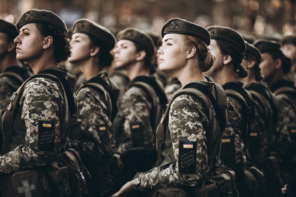 """Наймасовіший """"живий"""" прапор України створили в центрі Львова, - ОДА - Цензор.НЕТ 8701"""