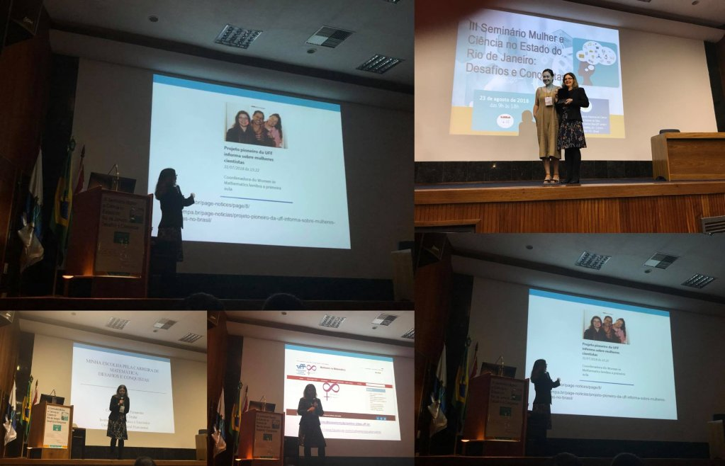 ebook financial structures and economic growth a cross country comparison of banks markets and development