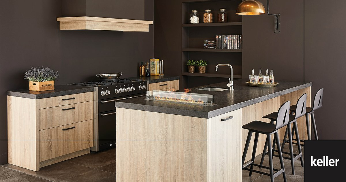 Keukens Van Timeline : Keller keukens keller keukens twitter