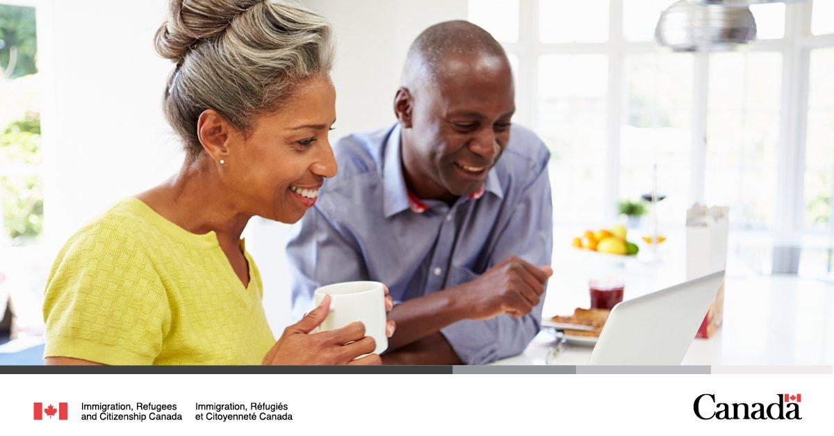 download Chancen für die Erwerbsarbeit im Alter: