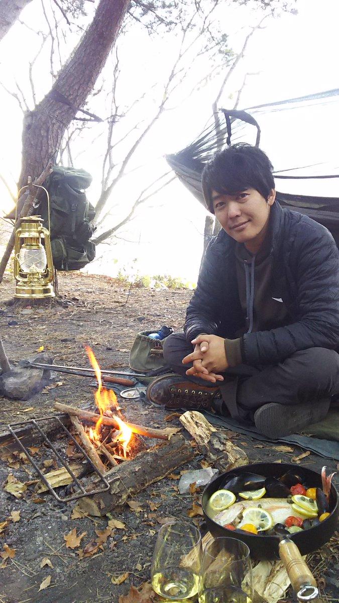 アメトーーク キャンプ 芸人