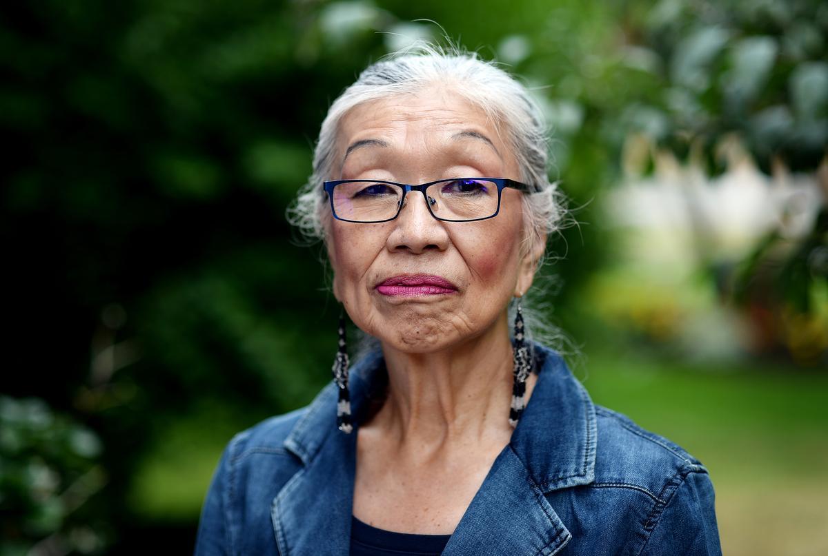 Australia Korean Senior Dating Online Website