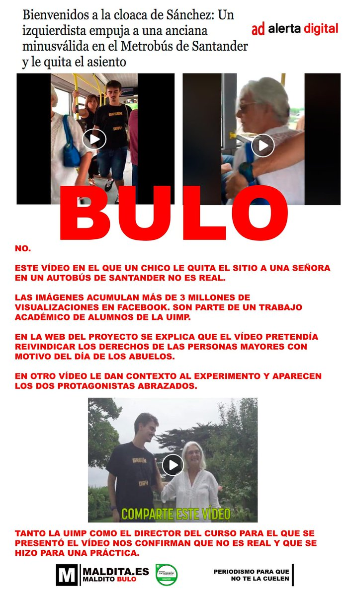 minusvalida busca chico