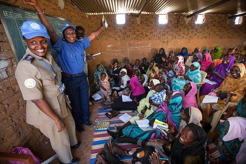 ebook die neue sicherheits und verteidigungsarchitektur der afrikanischen union eine völkerrechtliche