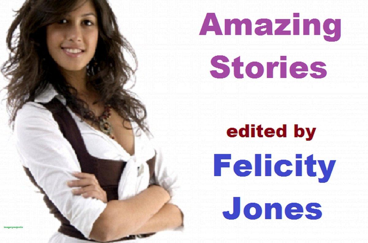 @Scribd #felicityjonesebooks #shortstories #quickread #literary #shortstory short story fiction collection selected by literary agent Felicity Jones scribd.com/book/373022281… #ASMSG #ian1 #BookLoversDay
