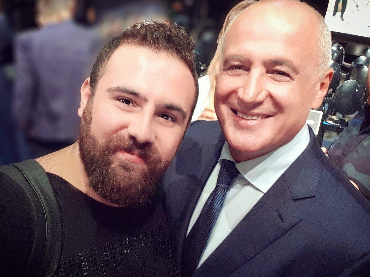 mtv-lebanon-porno