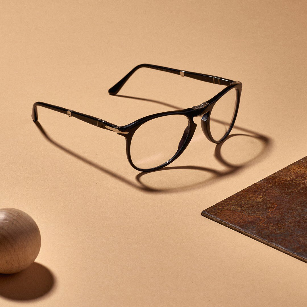 384f83f794 Persol Typewriter Amazon « One More Soul