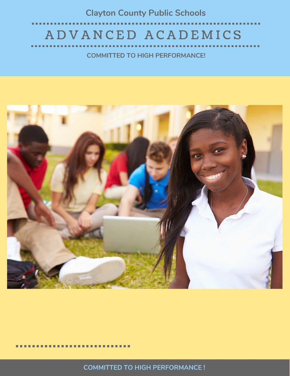 book Особенности обезболивания при лечении стоматологических заболеваний у детей 2005