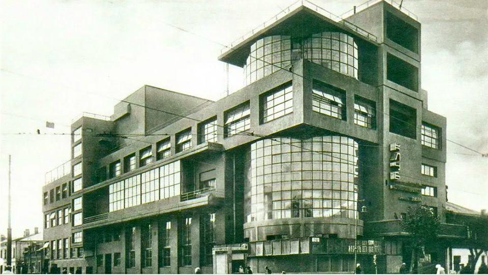 rozwój polskiej myśli politycznej na litwie i białorusi w latach 1905 1922 1983