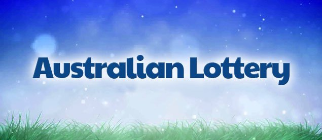 World Lottery (@world_lottery) | Twitter