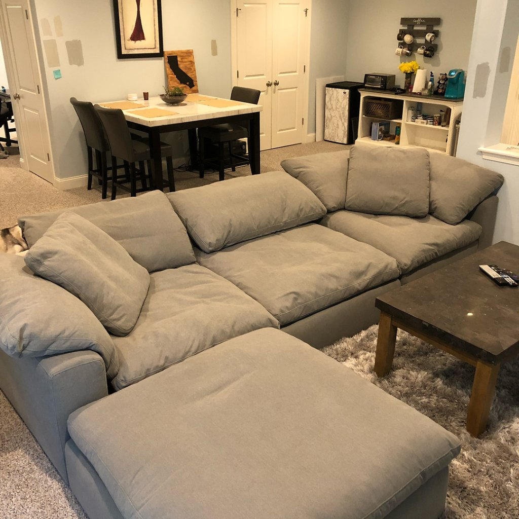 Miraculous Bobs Discount Furniture Ar Twitter Thanks To Download Free Architecture Designs Intelgarnamadebymaigaardcom