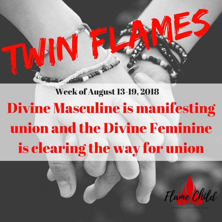 quotes_viral Twin Flames | Energy Report and Astro Forecast Aug 13