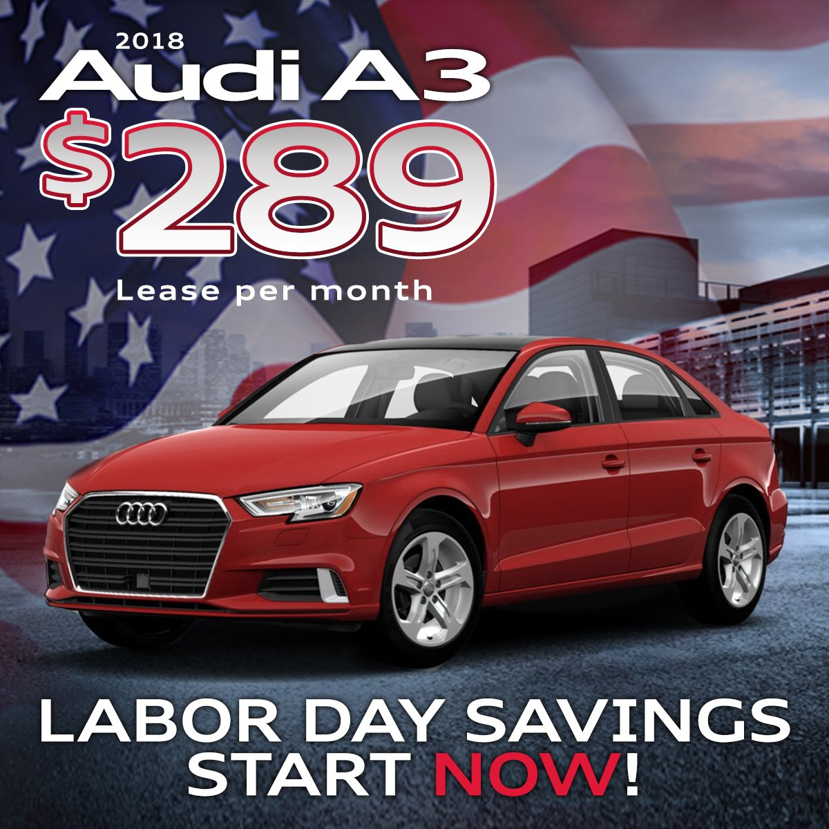 Audi Fort Lauderdale AudiFTL Twitter - Audi fort lauderdale