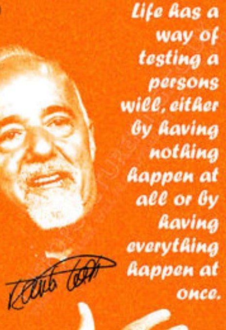 Happy birthday to the great Paulo Coelho