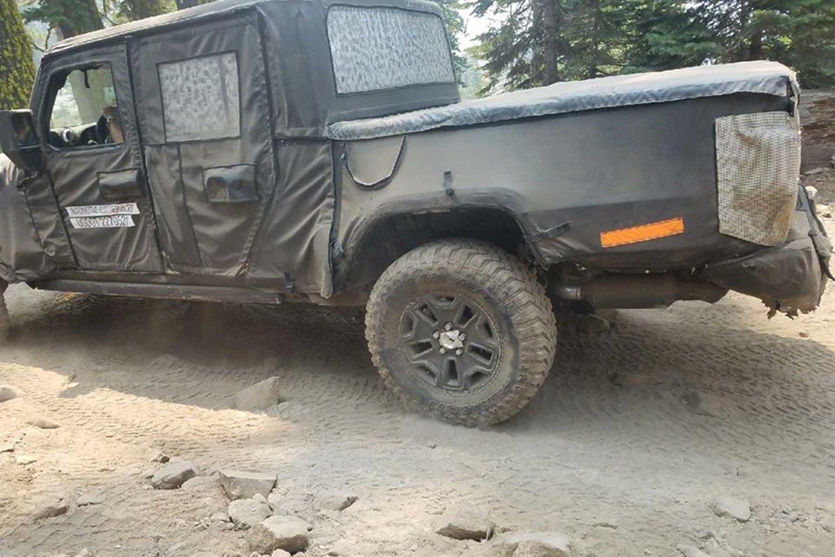 Lustine Chrysler Jeep Dodge Ram Woodbridge Va picture gallery