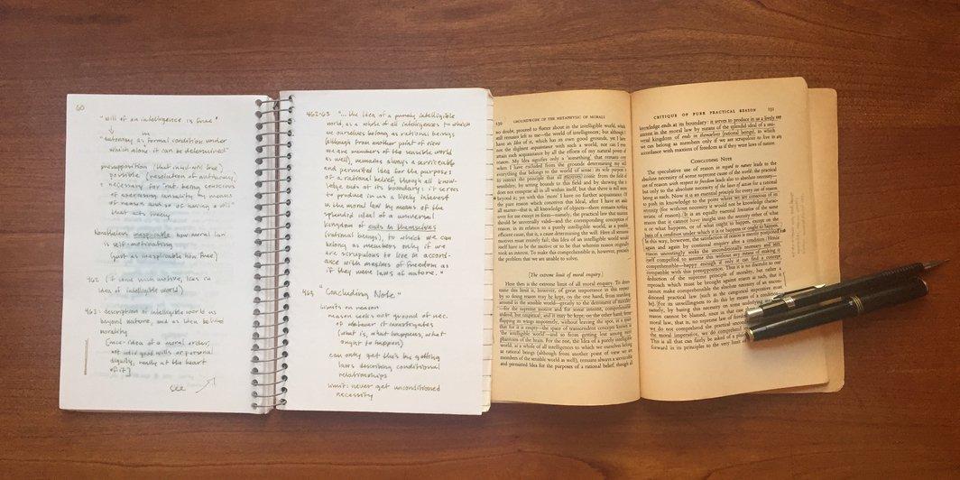 ebook Samuel Beckett