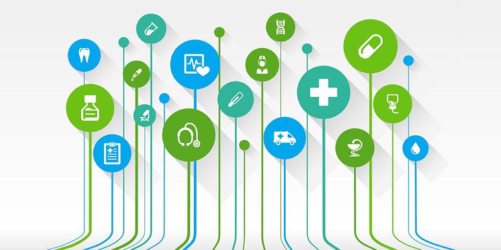 download socio technical networks