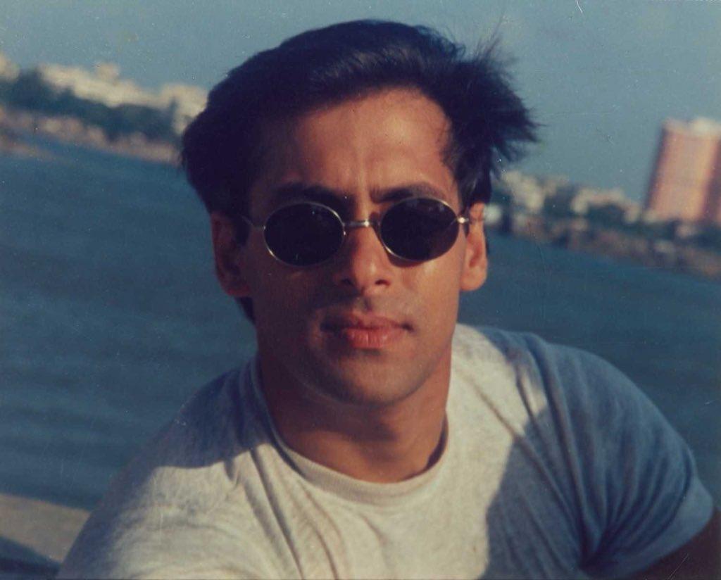 2c44d616bc9 Salman Khan Diaries ♥ on Twitter
