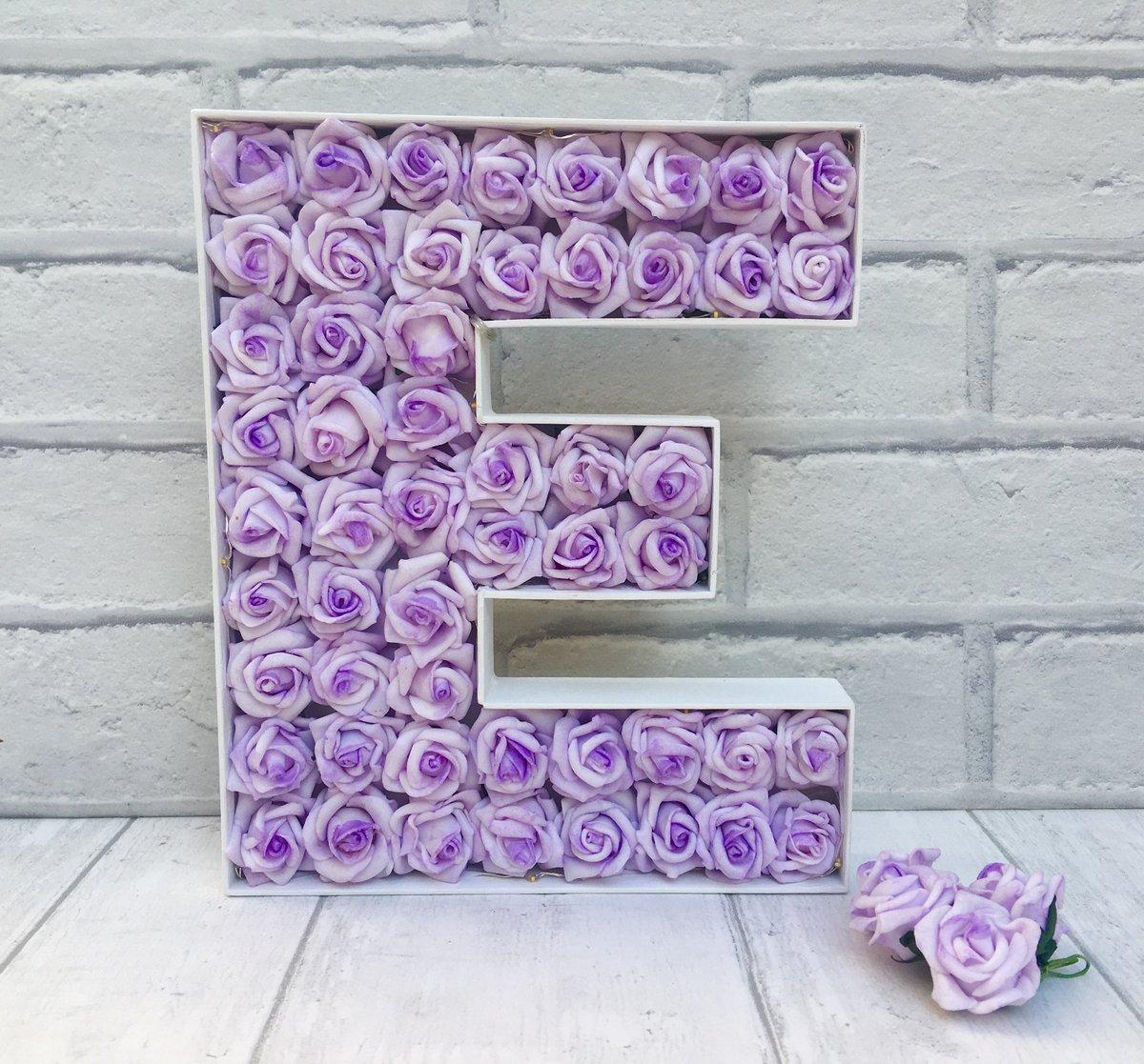 Lilaccoloureddecor Hashtag On Twitter