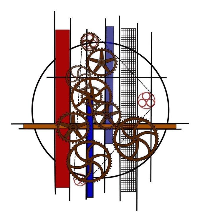 The @stlartfair celebrates its 25th birthday with kinetic energy https://www.stlmag.com/culture/fairs-festivals/the-saint-louis-art-fair-celebrates-its-25th-birthday-with-k/…