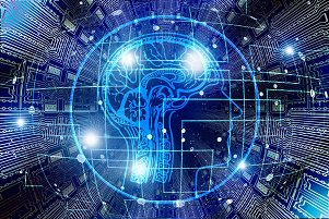 view Hybrid Artificial Intelligent Systems: 7th