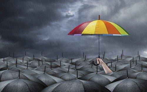 buy Increasing Climate Variability