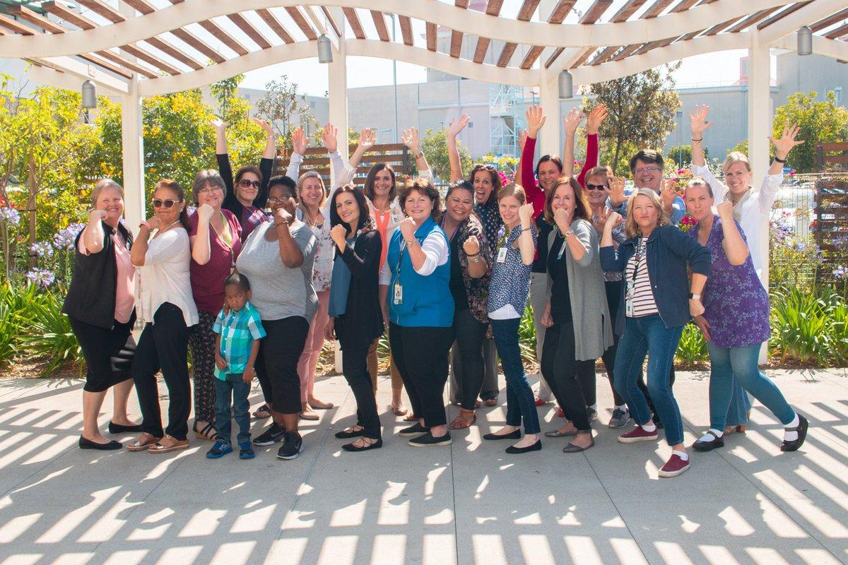 Rady Children's Hospital-San Diego Picture
