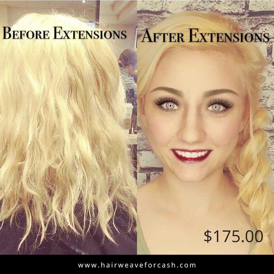 Hair Weave For Cash Hairweave4cash Twitter