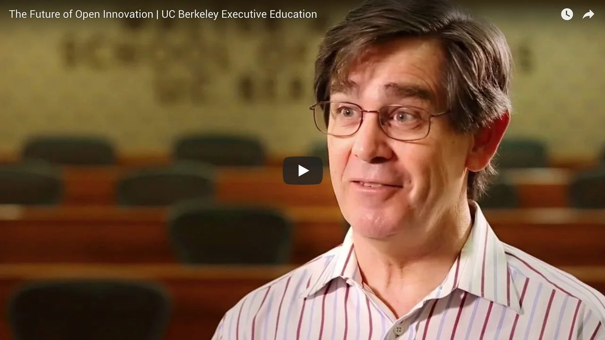 Politikwissenschaft: Lehre und Studium zwischen Professionalisierung und Wissenschaftsimmanenz. Eine Bestandsaufnahme und