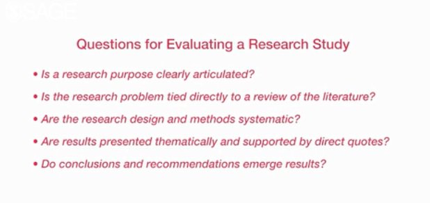 how to do a qualitative research proposal
