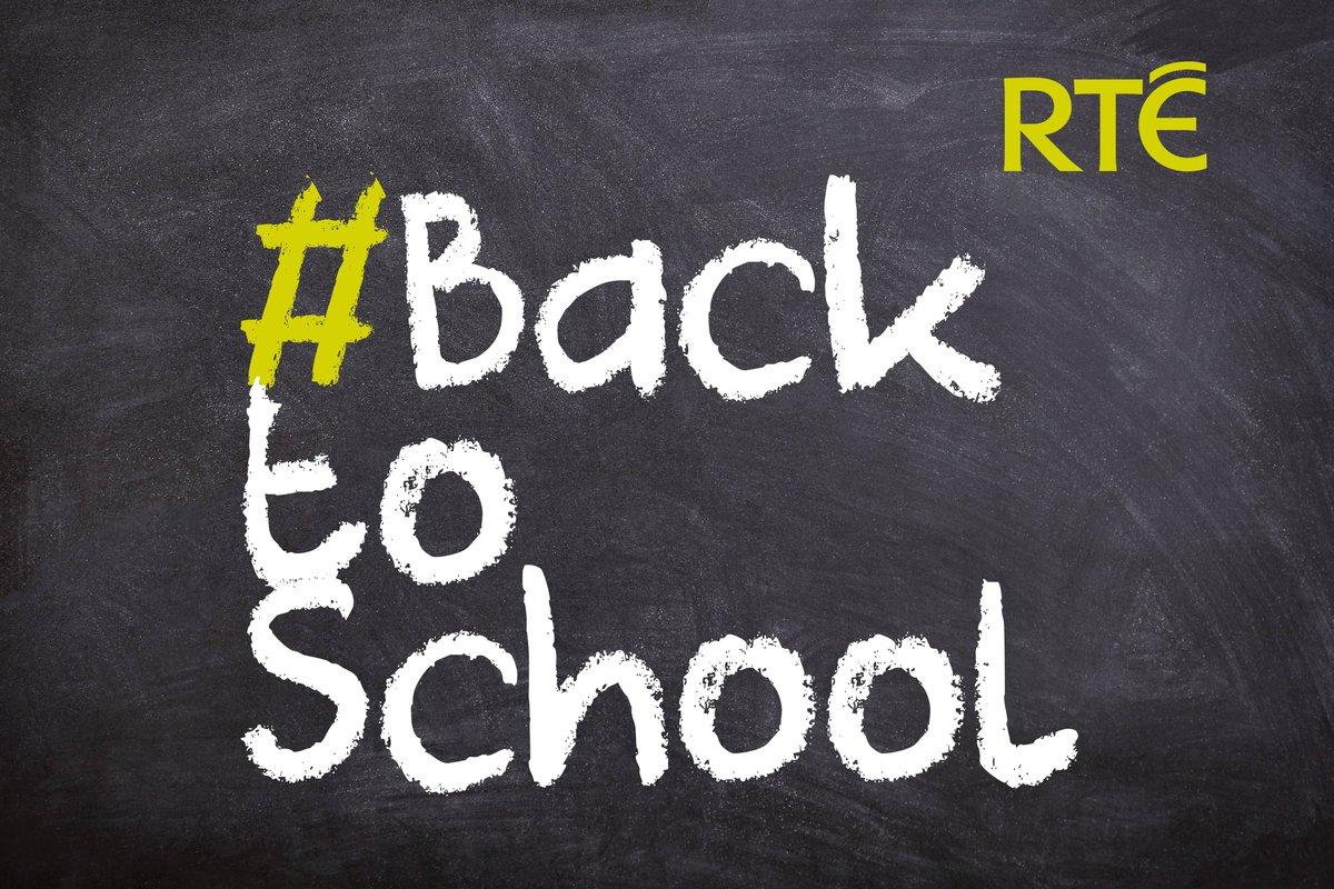 Image result for rte school live