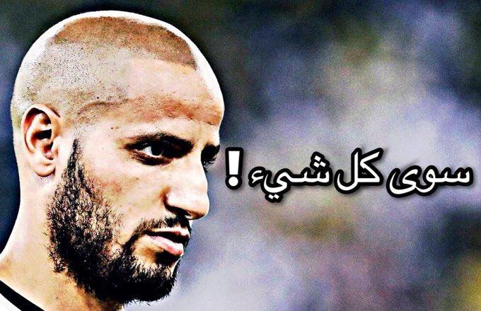 يوتيوب/ملخص لمسات كريم الأحمدي/كواليس المباراة/ملخص المباراة