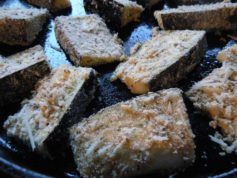 Kid-Friendly Baked Eggplant Fries  https://t.co/zMrse7Aj9m  #cooking #veggies https://t.co/6k6y49IVps